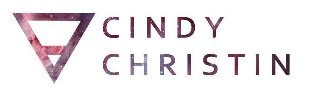 CINDY CHRISTIN