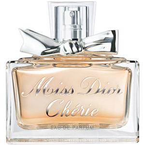 Miss Dior Cherie Dior for women