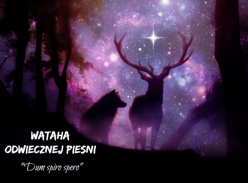 Wataha Odwiecznej Pieśni