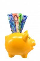 Confronto prestiti online