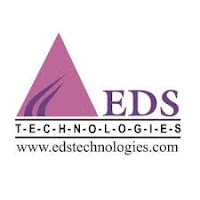 EDS Technologies Freshers Walk In Drive 2015