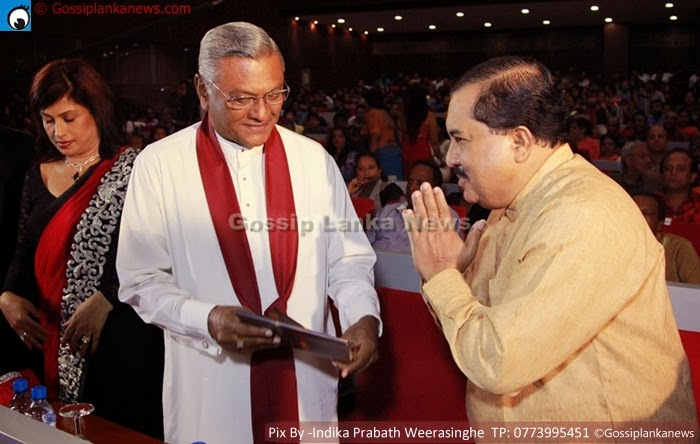 Gossip Lanka Hot News 9