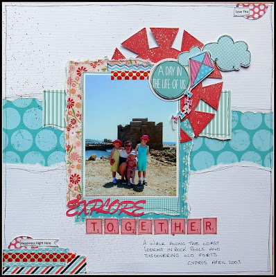 http://scrapbooking-fortheloveofpaper.blogspot.co.uk/