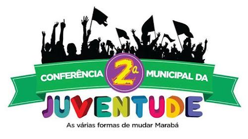 II Conferencia Municipal de Juventude