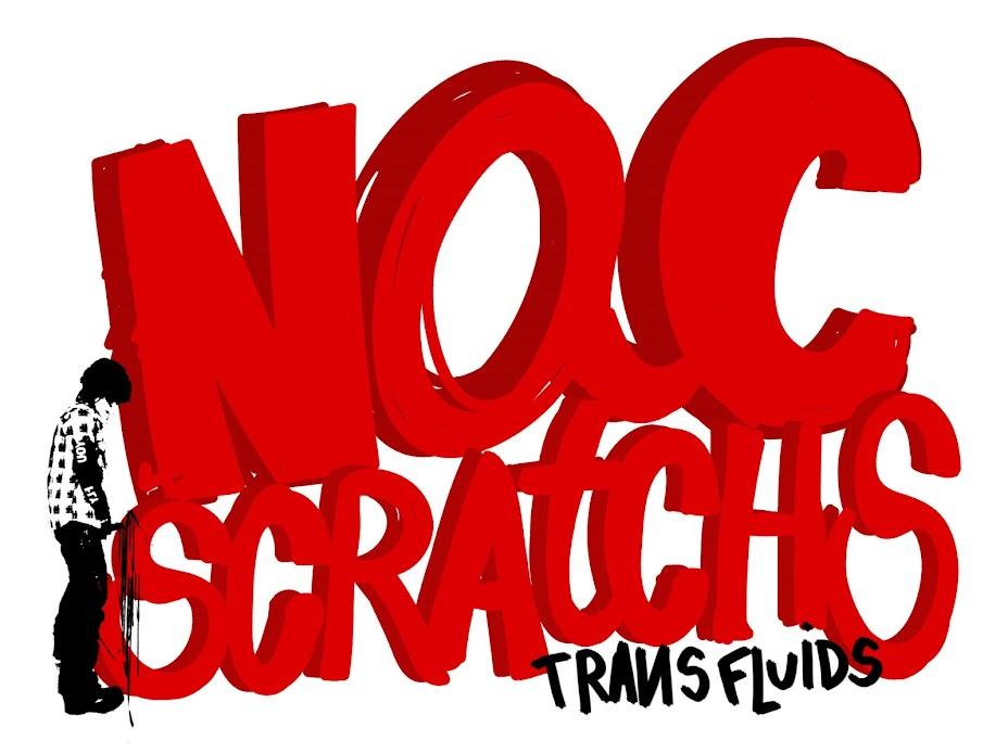 Nación Scratchs