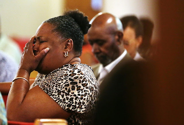 http://www.indystar.com/story/news/2015/06/18/local-church-leaders-mourn-victims-charleston-massacre/28938253/