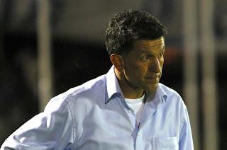 Osorio encajó perfecto con los jugadores del Puebla
