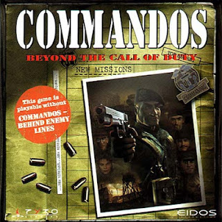 Commandos-Beyond-the-Call-of-Duty-Free-Download
