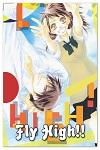 http://shojo-y-josei.blogspot.com.es/2015/06/fly-high.html