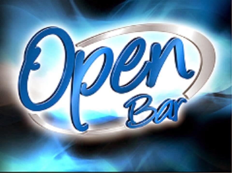 http://pinheironline.blogspot.com.br/2014/08/novo-apoiador-open-bar.html