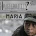 Una estremecedora mirada sobre el papel de los niños en el conflicto colombiano, inaugurara el FICCI 55
