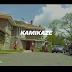 Official Video HD | Kamikaze - Nikikuona