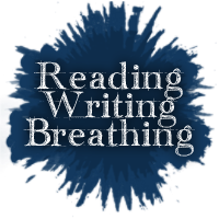 Reading Writing Breathing