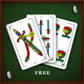 Mejores Aplicaciones Android Juegos de Cartas Truco