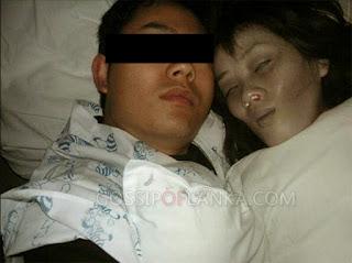 Gossip Lanka, Hiru Gossip, Lanka C News - Man Sleeps with Dead Sister for Five Month