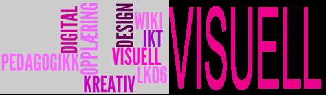 visuell