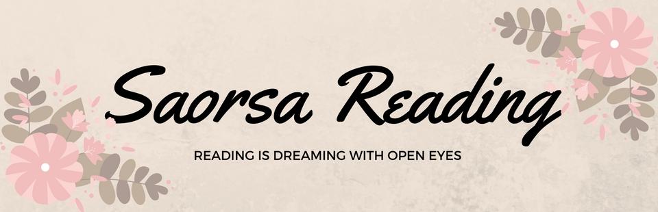 Saorsa Reading