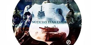 NOTICIAS FFAA CHILE