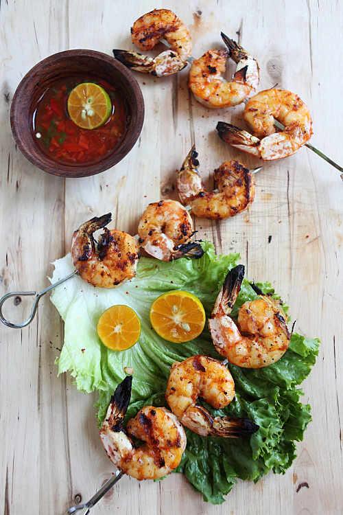 lemongrass_shrimp.jpg