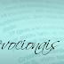 Devocional: Ao Deus desconhecido - 21/08/2014