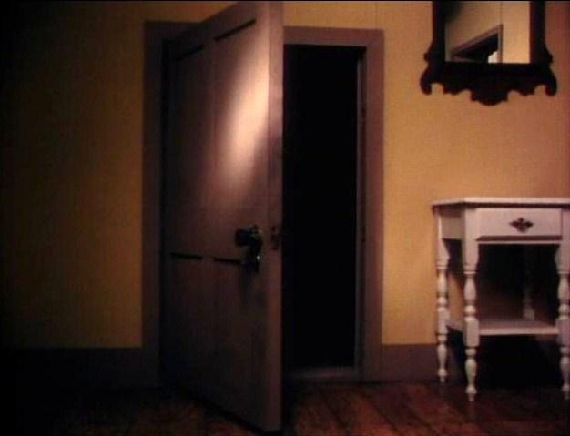 tales from the darkside inside the closet 1984 rh reflectionsonfilmandtelevision blogspot com inside the closet matteo lane inside the closet vogue