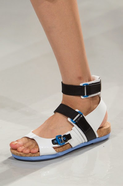 suno-elblogdepatricia-shoes-zapatos-pv2015-calzado-trend-alert