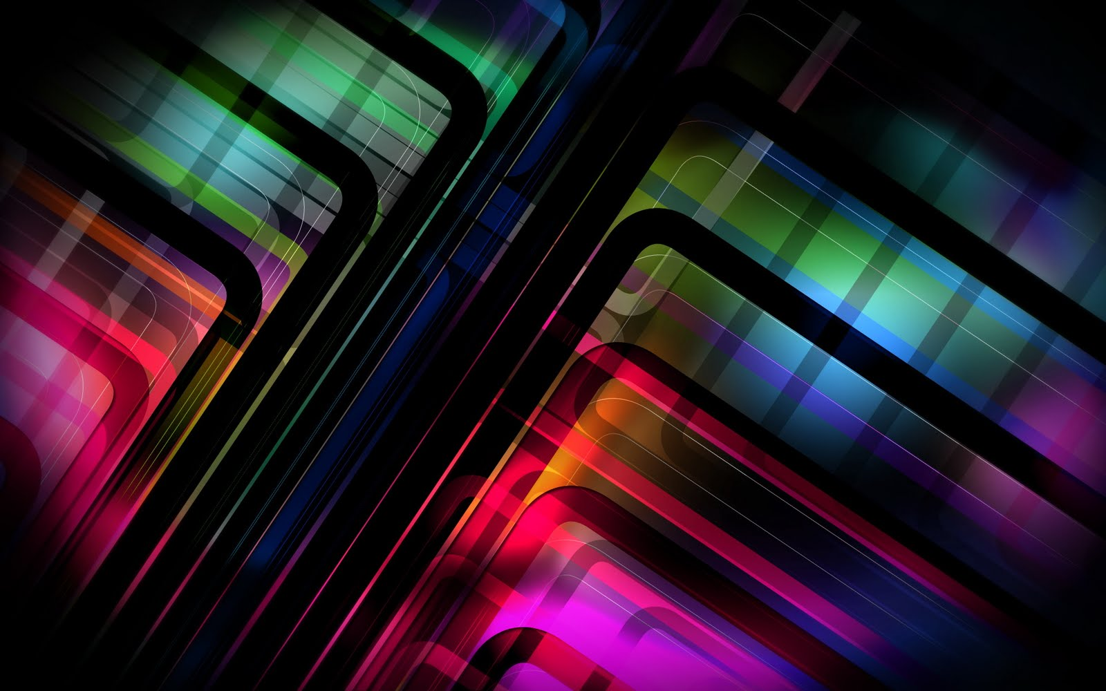 Abstract wallpaper widescreen see to world abstract wallpaper widescreen voltagebd Image collections