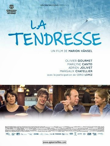 La Tendresse en Streaming