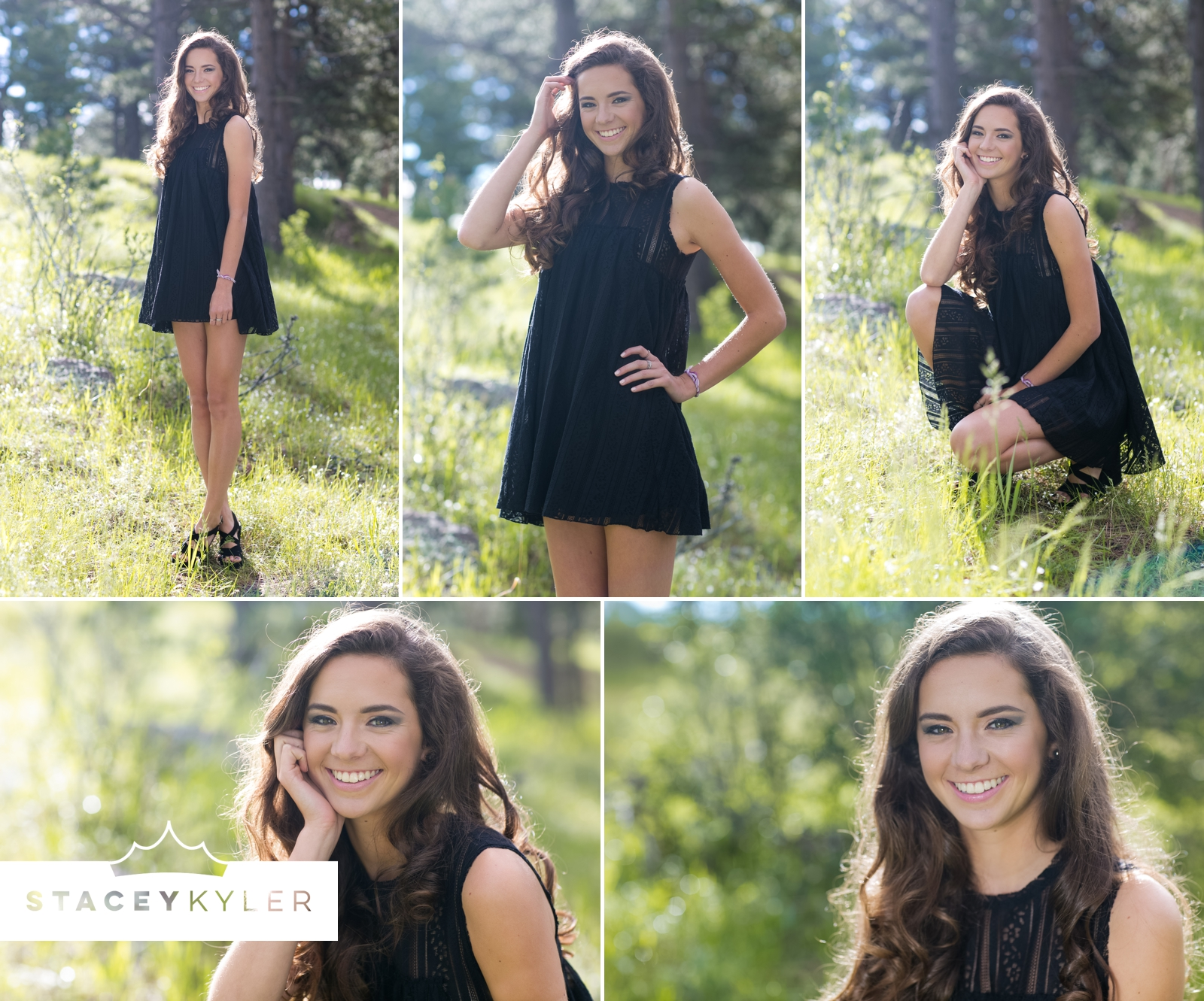 stacey kyler seniors denver senior photographer no euml lle van today s senior feature is noeumllle van lerberghe a 2016 senior at golden high school i adore this girl s personality and her laid back nature so easy to