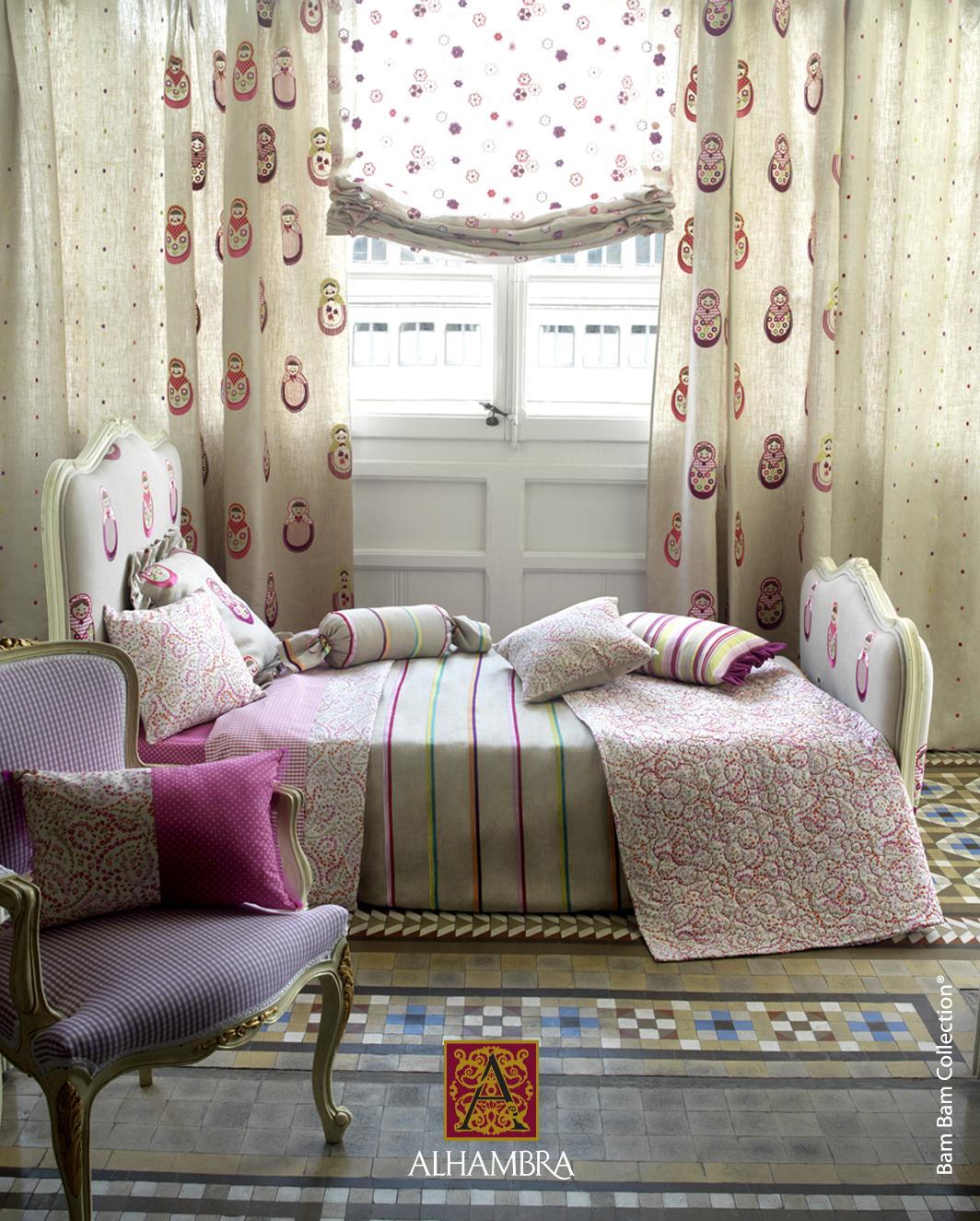 http://1.bp.blogspot.com/-yXjoLB19aIA/UGSOrtyUhwI/AAAAAAAADo0/9ZJV58dMNO0/s1600/BAM+BAM_37.jpg