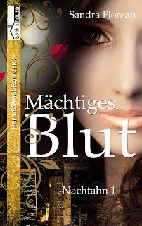 http://www.bookshouse.de/buecher/Maechtiges_Blut___Nachtahn_1/