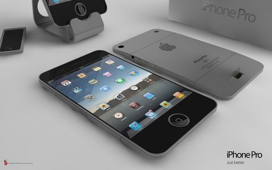 iphone 5 release date verizon. iPhone 5 Release Date: August