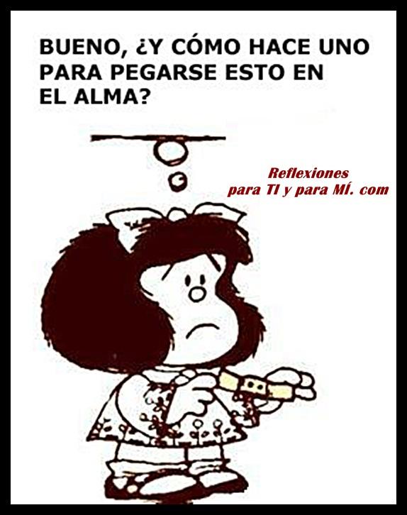 mafaldaa.jpg