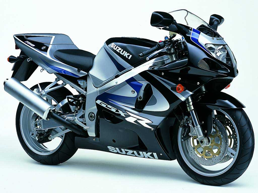 sports bike blog,Latest Bikes,Bikes in 2012: suzuki motorbikes