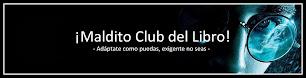Maldito Club del Libro