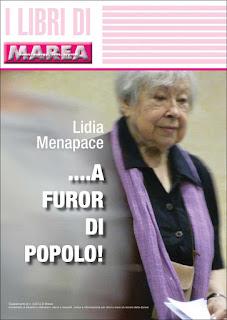 Politica Femminile Regione Liguria - cbdf5156c820e06e26d7e13d879ff60b - 2013-05-14-20-22-02