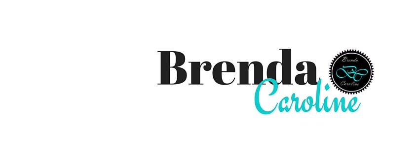 Brenda Caroline