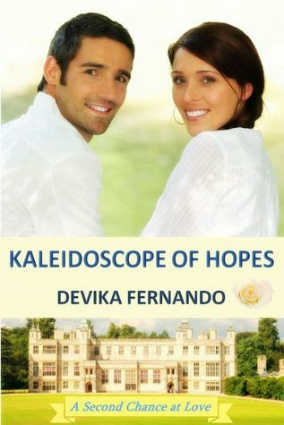 http://www.amazon.com/Kaleidoscope-Hopes-Second-Chance-Love-ebook/dp/B00P0BL7K6/ref=la_B00ISH0RD2_1_5?s=books&ie=UTF8&qid=1423727032&sr=1-5