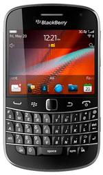 blackberry bold 9900 Kisaran Harga Ponsel BlackBerry Baru / Bekas (Update September 2013)