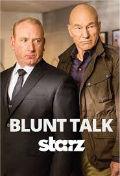Blunt Talk - Season 2