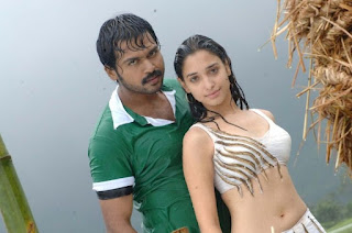 paiya_tamil_movie_still