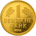 Netherlands, Germany Have Euro Disaster Plan - Possible Return to Guilder and Mark