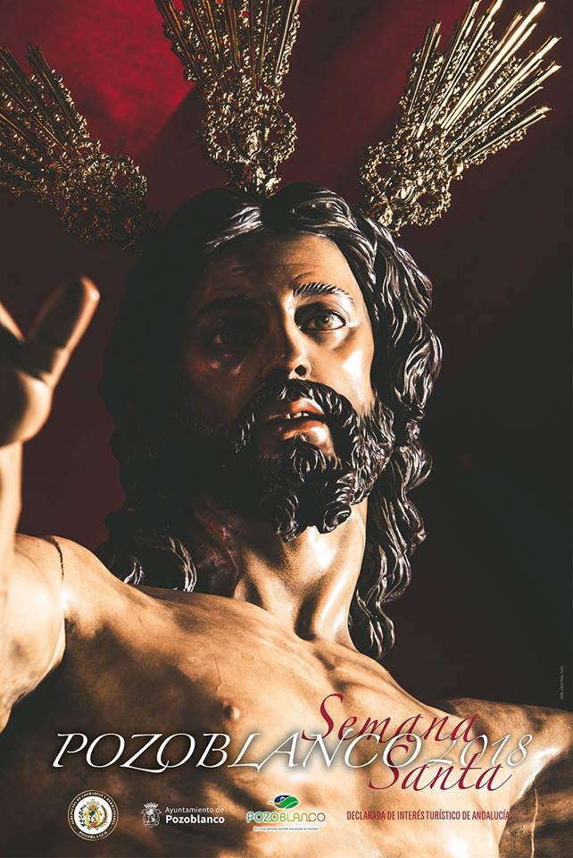 Pozoblanco. Semana Santa 2018