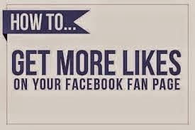 Auto Invite Fanpage/Halaman Facebook Terbaru 2015 Work - Trends7Media