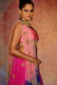 Asmita sood sizzling pics-thumbnail-13