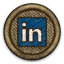 https://www.linkedin.com/profile/view?id=20257500&authType=OUT_OF_NETWORK&authToken=EkJ_&locale=en_US&trk=tyah2&trkInfo=tarId%3A1408121736103%2Ctas%3Alori%20be%2Cidx%3A1-1-1