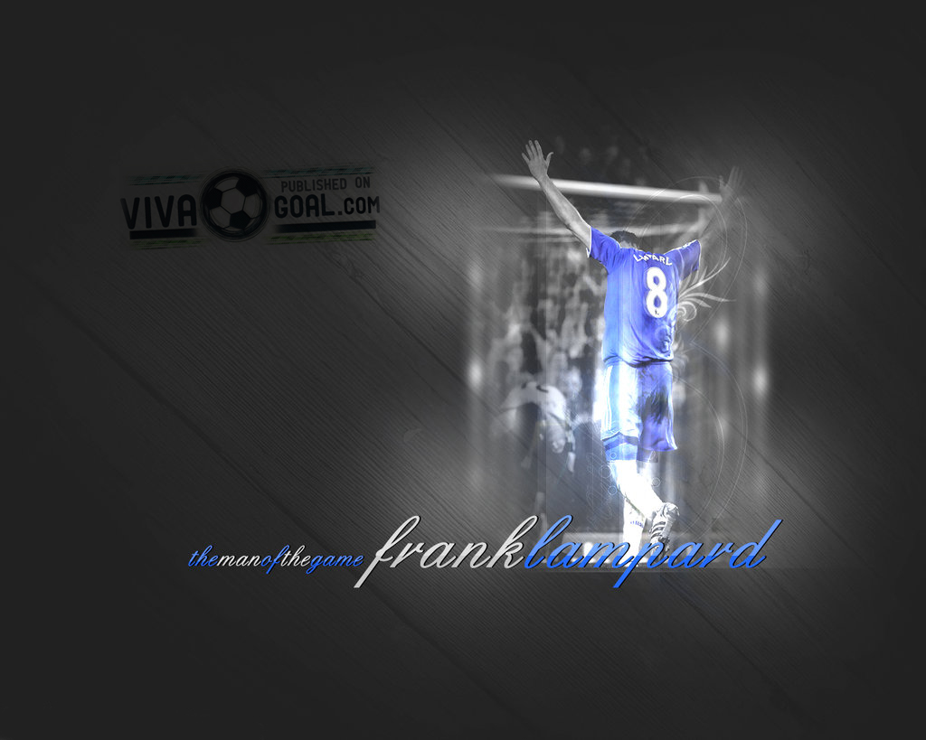 http://1.bp.blogspot.com/-yXvl3Gy40AM/Tjav_wnuUpI/AAAAAAAACEk/gCxRoQ6smfI/s1600/Frank-Lampard-Wallpaper-2011-4.jpg