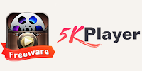 Download 5KPlayer Mac