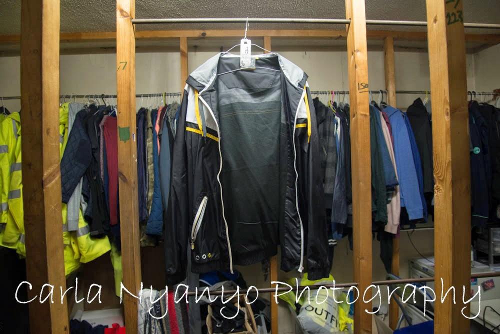 coat 20
