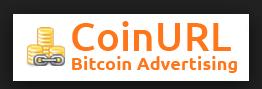 Coin Url - Singkat URL Dapet Bitcoin